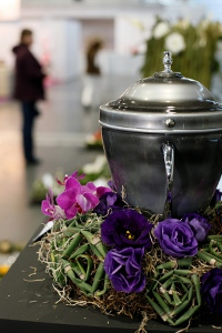 targi pogrzbowe