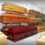 głogów pogrzeby