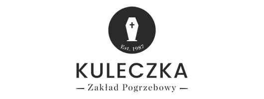 Katowice zakład pogrzebowy