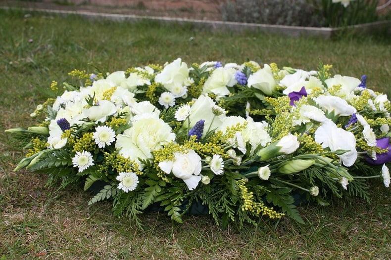 pogrzeby w pleszewie