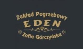Zakład Pogrzebowy Eden Zofia Górczyńska - Ostrowiec Świętokrzyski