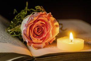 zakład usług pogrzebowych w Pruszkowie