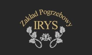 Irys Usługi Pogrzebowe Sosnowiec - Zakład Pogrzebowy - Sosnowiec