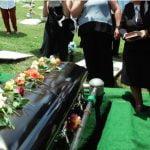 zakład pogrzebowy Tomaszów lubelski