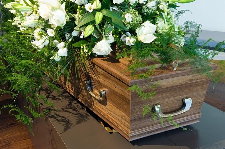 kremacje wrocław