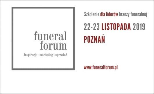 funeral forum