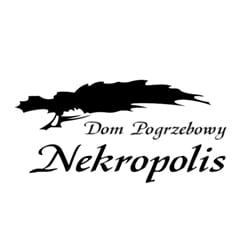 Zakład Pogrzebowy Nekropolis Warszawa Bielany