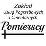 Pomierscy - Zakład Pogrzebowy Gniew