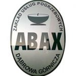 A-ABAX Dąbrowa Górnicza