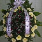 ARKA Usługi Pogrzebowe Świdnica