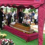 Usługi Pogrzebowe Świdnica