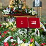 Ameno Całodobowe Usługi Pogrzebowe