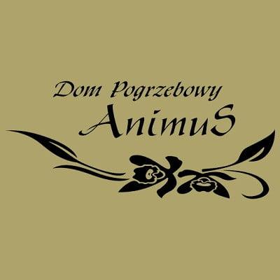 Dom Pogrzebowy Animus