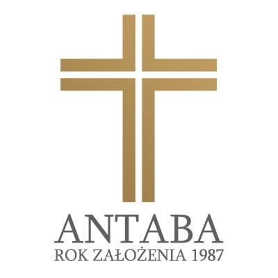 ANTABA Usługi Pogrzebowe Siemianowice Śląskie