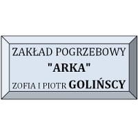 Zakład Pogrzebowy ARKA Golińscy 609-265-600 Pleszew