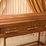 Babice Dom Pogrzebowy Babice