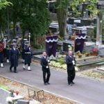 Chejron - Zakład Usług Pogrzebowych Gdynia