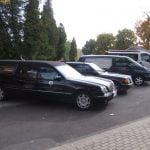 zakłady pogrzebowe Wałbrzych