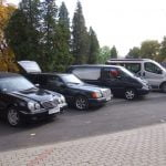 Usługi Pogrzebowe w Wałbrzychu