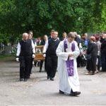 Pogrzeby Wałbrzych