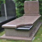 usłuki pogrzebowe i kamieniarskie