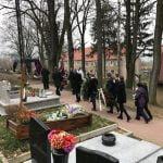 Dominik Bafia tani zakład pogrzebowy