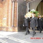 Fabijański Sławomir Zakład Pogrzebowy Pruszków