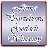 Firma Pogrzebowa Gerlach Wincent Ustrzyki Dolne
