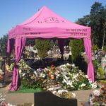 usługi pogrzebowe puck