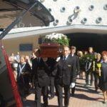 Zakład Pogrzebowy Hedez Usługi Pogrzebowe Grubba-Derc