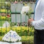 HELIOS Kondej Usługi Pogrzebowe Józefów