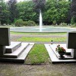 HERRA Usługi Pogrzebowe Szczecin