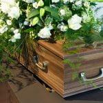 KALIA Zakład Pogrzebowy - Międzynarodowy Transport Zwłok