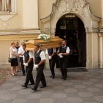 """HEBAN"" Usługi Pogrzebowe Kalisz"