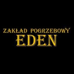 EDEN Zakład Pogrzebowy Kalwaria Zebrzydowska
