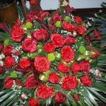 Klepsydra Usługi Pogrzebowe Piła