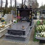 Witwicka Zakład Pogrzebowy Krzyżowice - Kobierzyce