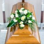 Koperski Zakład Pogrzebowy Mszczonów