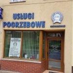 KIR Kościukiewicz Usługi Pogrzebowe Świebodzice