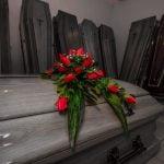 Kwiaciarnia WIESŁAW PĄZIK Bełchatów