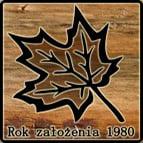 Łanowy Mariusz - Trumny - Producent Trumien i Urn Drewnianych