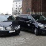 MADAR Usługi Pogrzebowe Warszawa