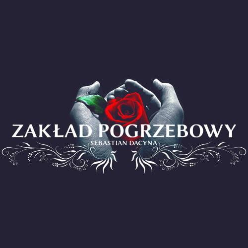 Kamieniarstwo i Nagrobki Sebastian Dacyna Nowa Ruda