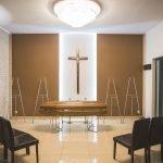 NEKROPOLIS Zakład Pogrzebowy Wyszków - Usługi Pogrzebowe
