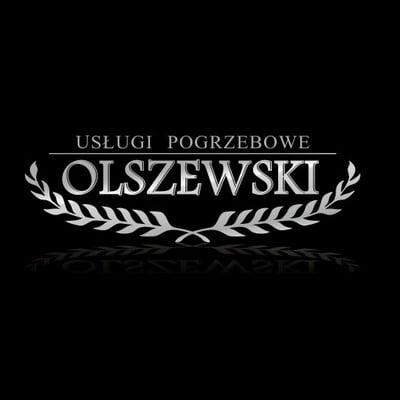 Nagrobki Tadeusz Olszewski - Kamieniarz Murowana Goślina
