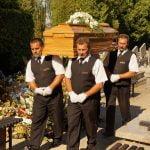 HEBAN Piontczak Usługi Pogrzebowe Błaszki i Kalisz