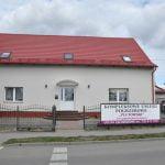 Plutowski - Opieka nad Grobami - Kościerzyna