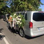 Styks Zakład Pogrzebowy Opole - Usługi Pogrzebowe