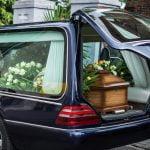 Pawlak Usługi Pogrzebowe Ostrzeszów