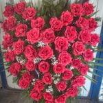 PCP Usługi Pogrzebowe  w Rzeszowie i Kolbuszowej - Kremacje